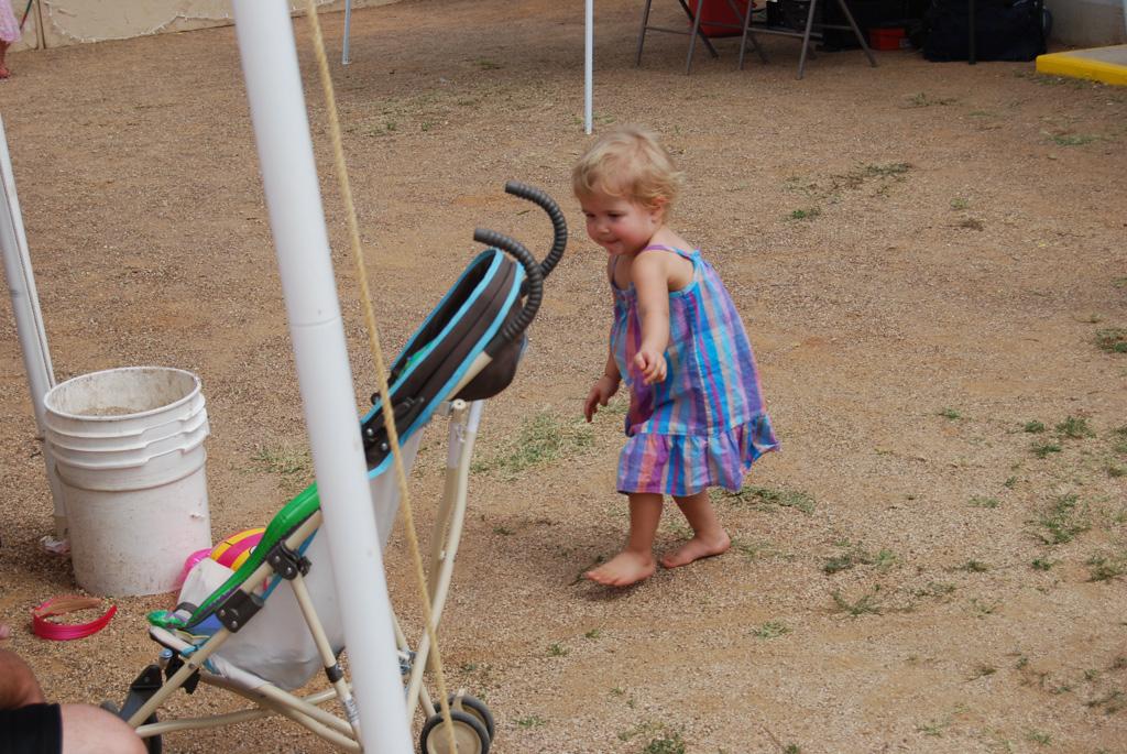 St. Helen's Fiesta 072