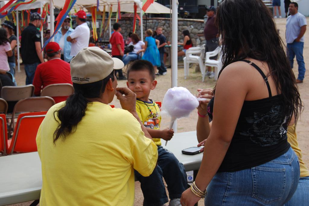 St. Helen's Fiesta 073