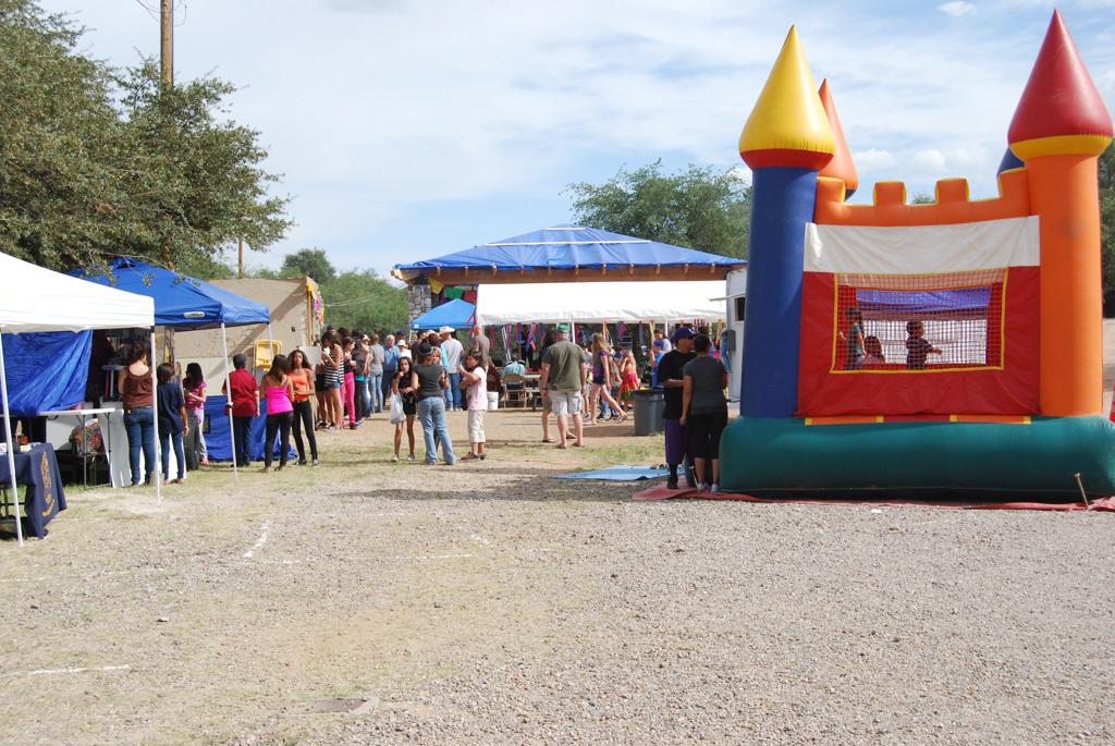 St. Helen's Fiesta 093