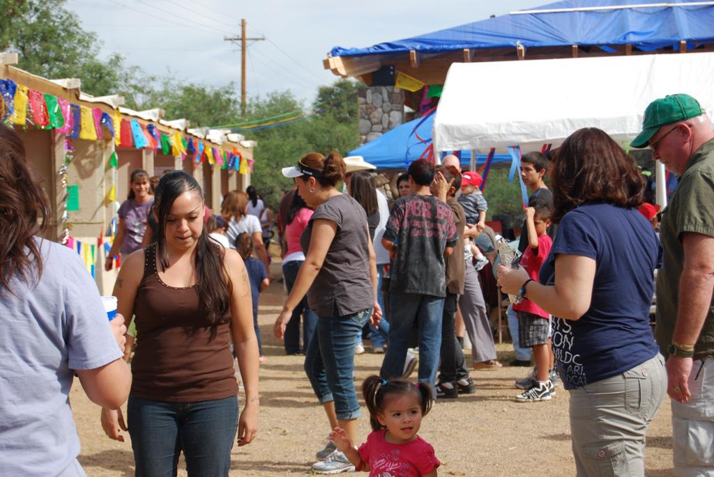 St. Helen's Fiesta 097