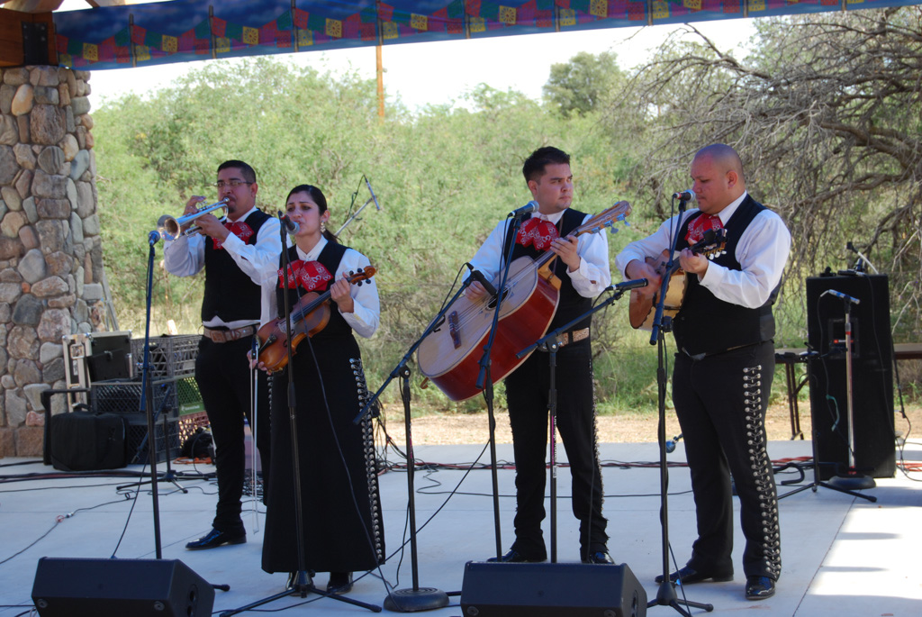 St. Helen's Fiesta 099