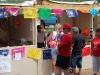 St. Helen's Fiesta 041