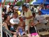 St. Helen's Fiesta 050