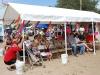 St. Helen's Fiesta 059