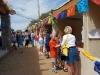 St. Helen's Fiesta 063