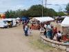 St. Helen's Fiesta 071