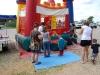 St. Helen's Fiesta 075