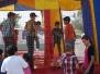 ST Helens Fiesta 2012