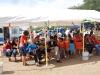 St. Helen's Fiesta_012