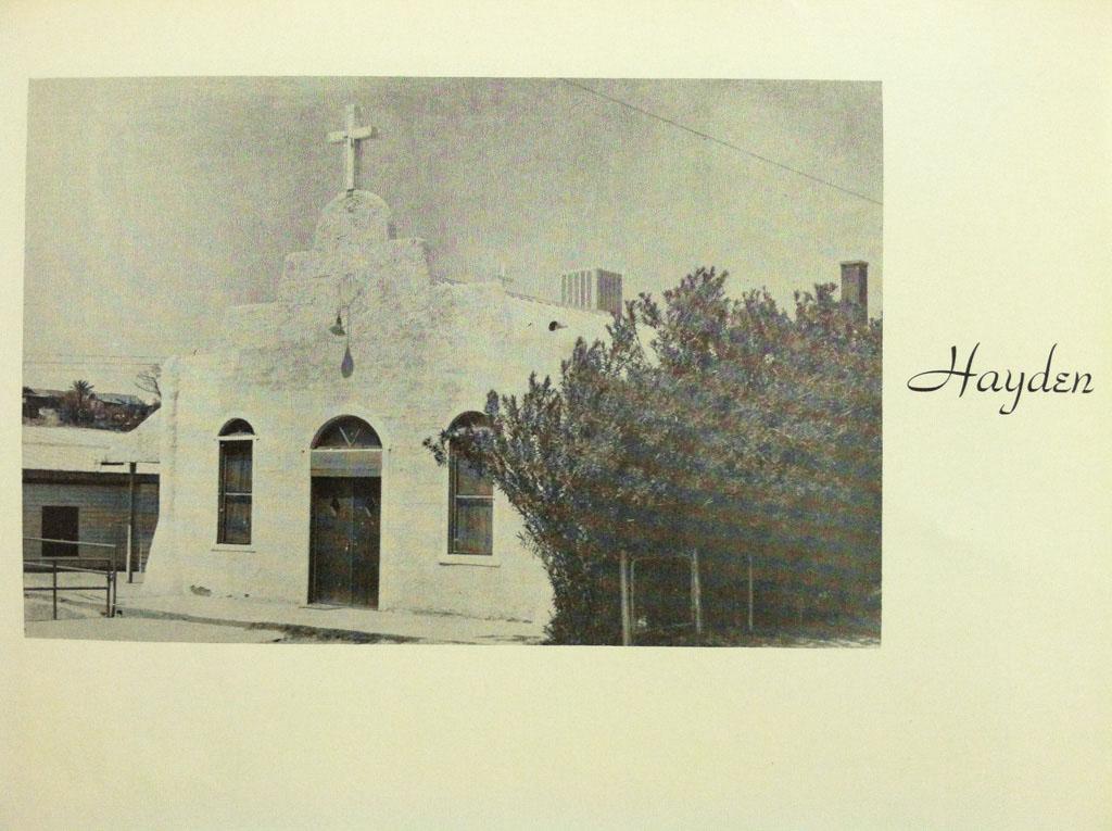 St.-Joseph-2