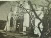 abandoned-St.-Joes