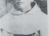 fr.-pedro-2