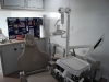 Sun Life Mobile Heath Unit Dental Screening January 2013_004