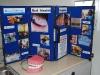 Sun Life Mobile Heath Unit Dental Screening January 2013_006