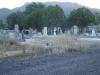 Superior Cemetery_094