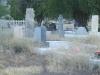 Superior Cemetery_095