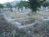 Superior Cemetery_096