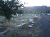 Superior Cemetery_097