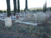 Superior Cemetery_098