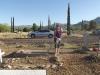 Superior Cemetery_110