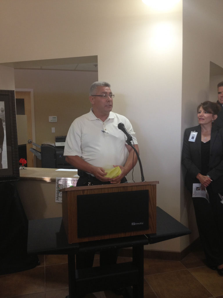 Superior Clinic Opening _006
