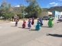 Superior Fiesta 2014