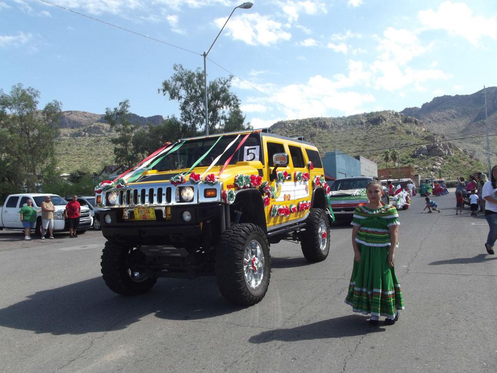 Superior-Fiestas-2013_026