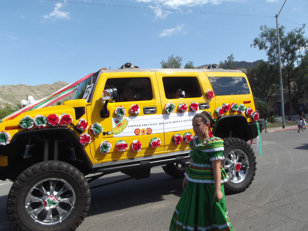 Superior-Fiestas-2013_027