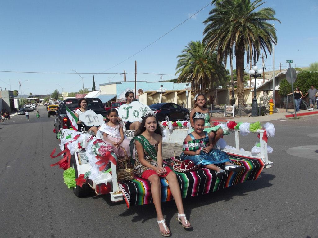 Superior-Fiestas-2013_029