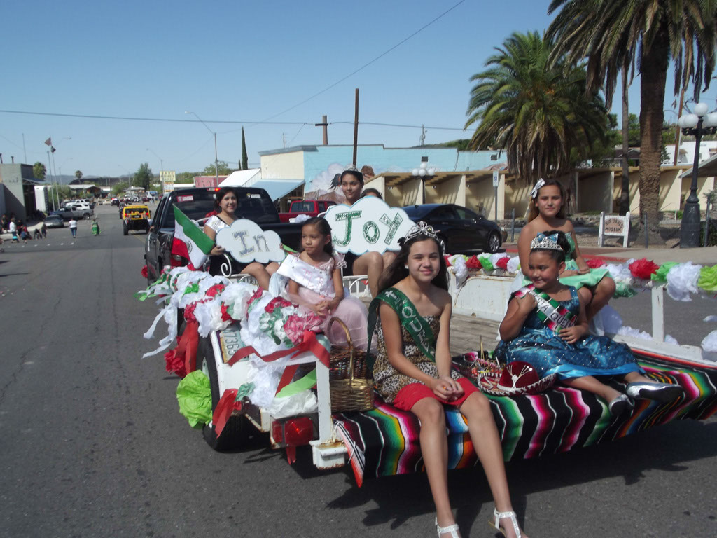 Superior-Fiestas-2013_030