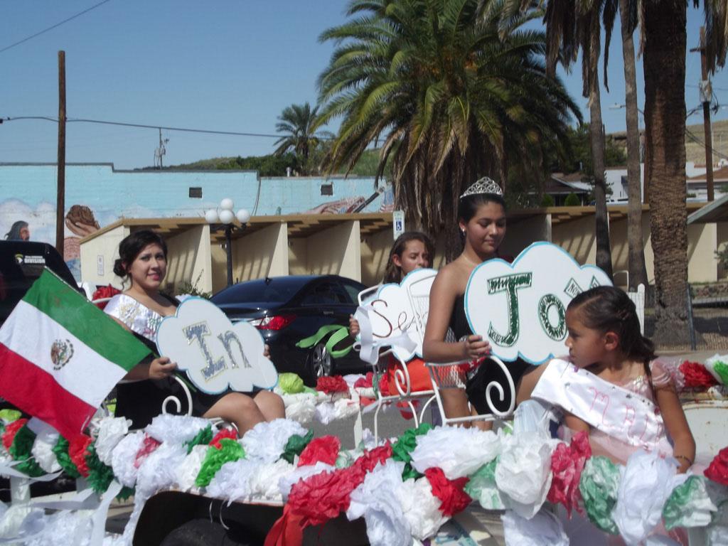 Superior-Fiestas-2013_031