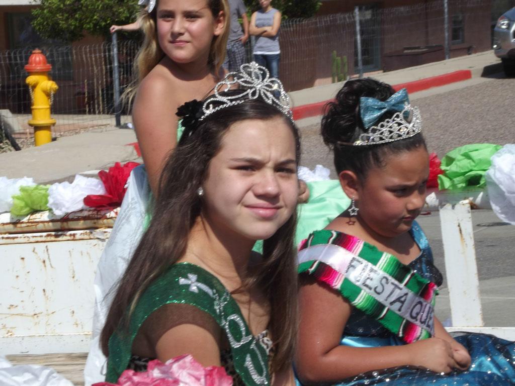 Superior-Fiestas-2013_032