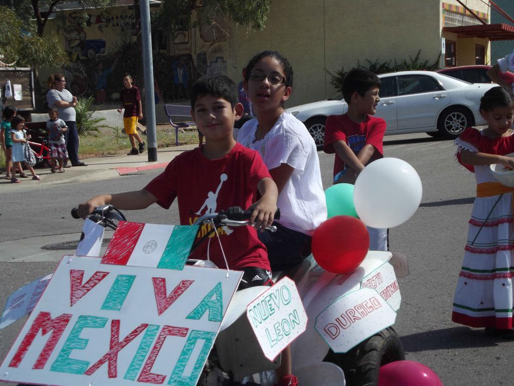 Superior-Fiestas-2013_034