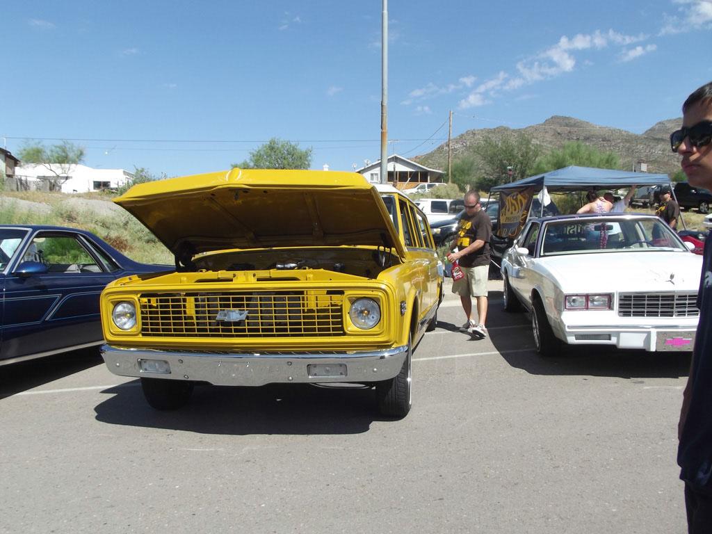 Superior-Fiestas-2013_062