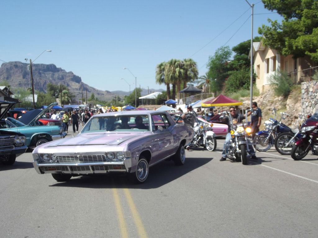 Superior-Fiestas-2013_075