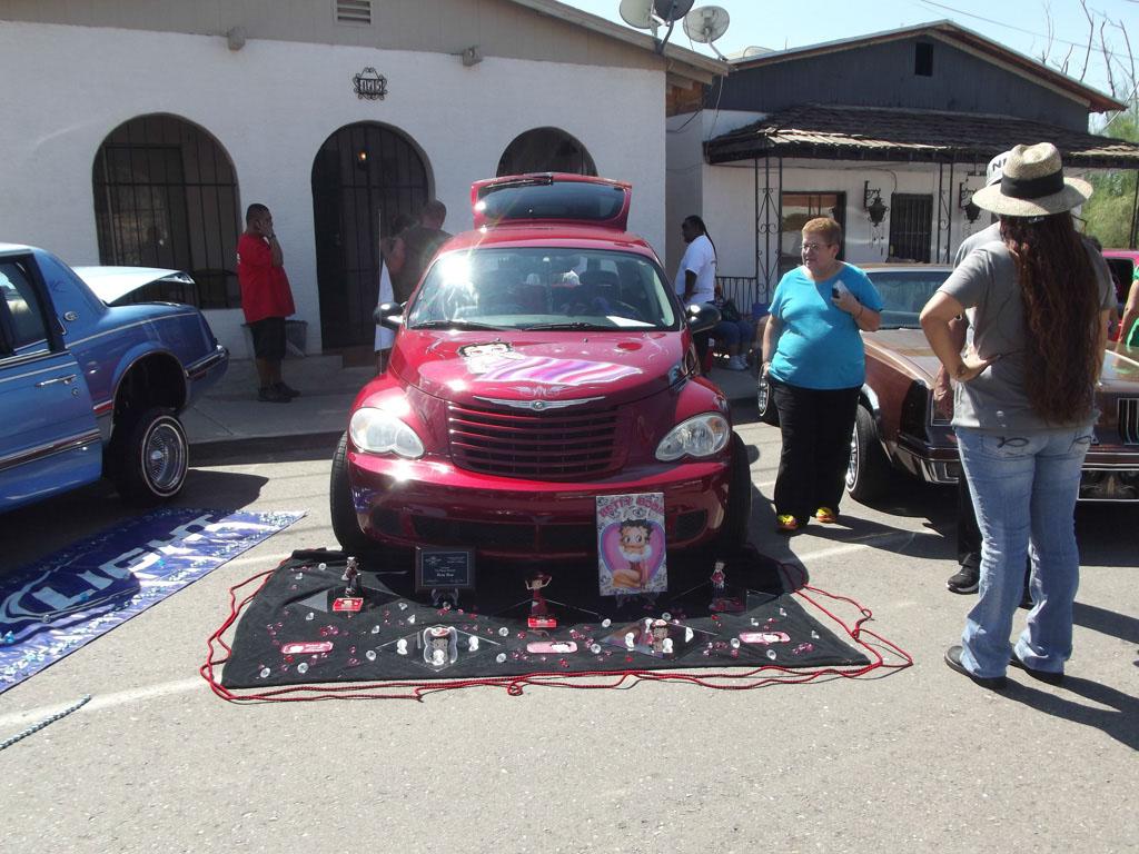 Superior-Fiestas-2013_095