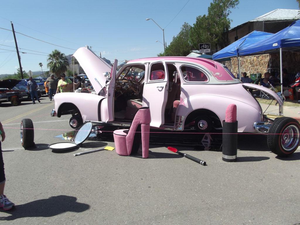 Superior-Fiestas-2013_180
