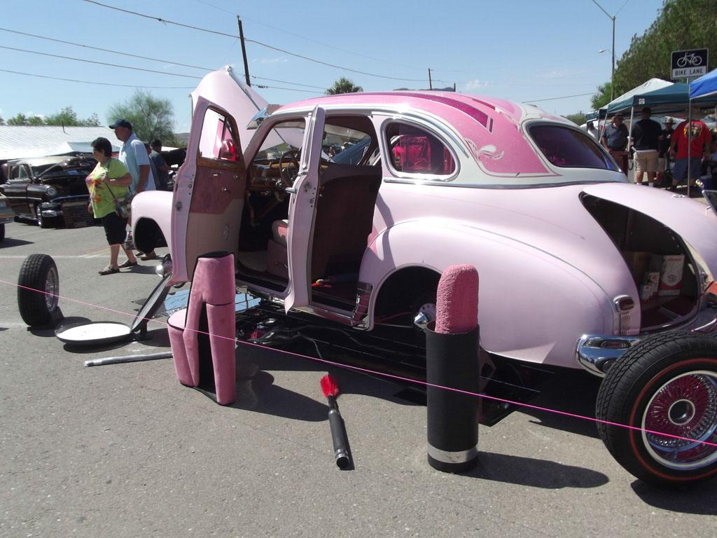 Superior-Fiestas-2013_181