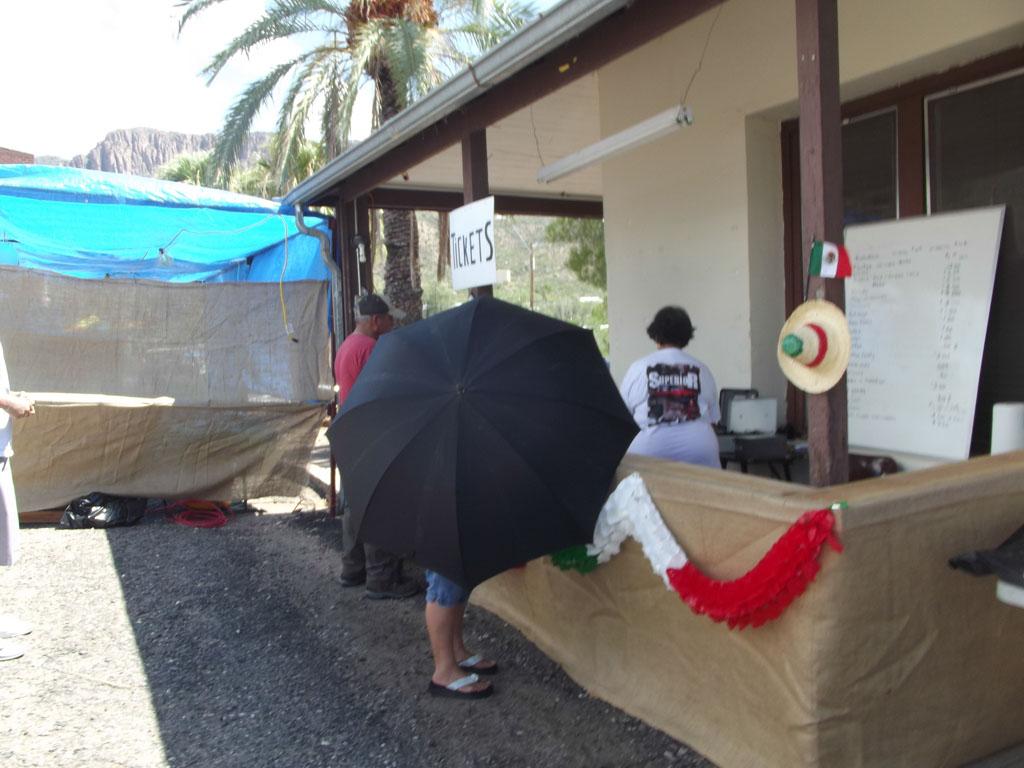 Superior-Fiestas-2013_187