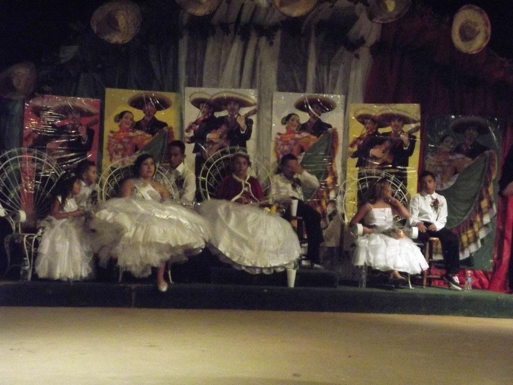 Superior-Fiestas-2013_213