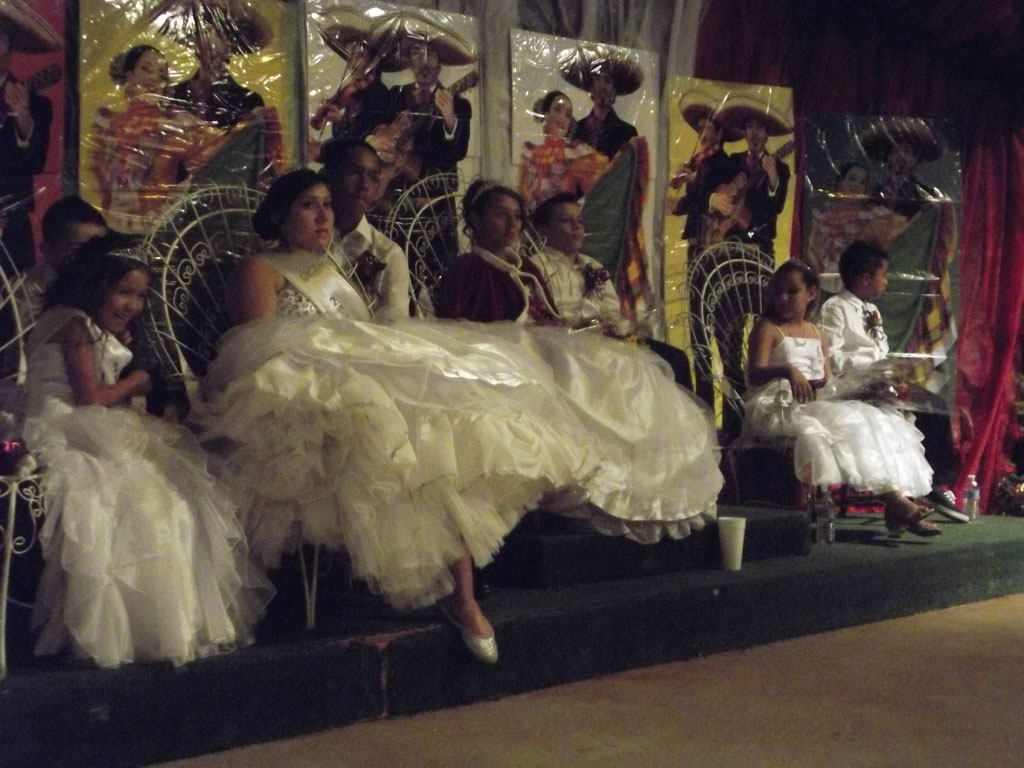 Superior-Fiestas-2013_215
