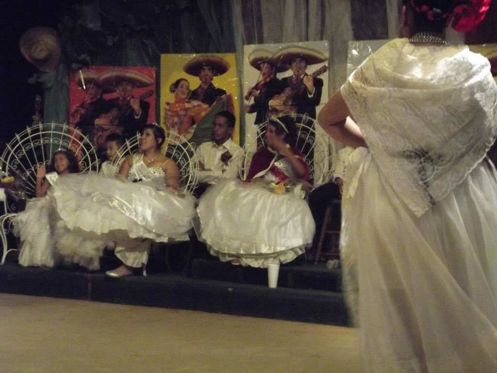 Superior-Fiestas-2013_223