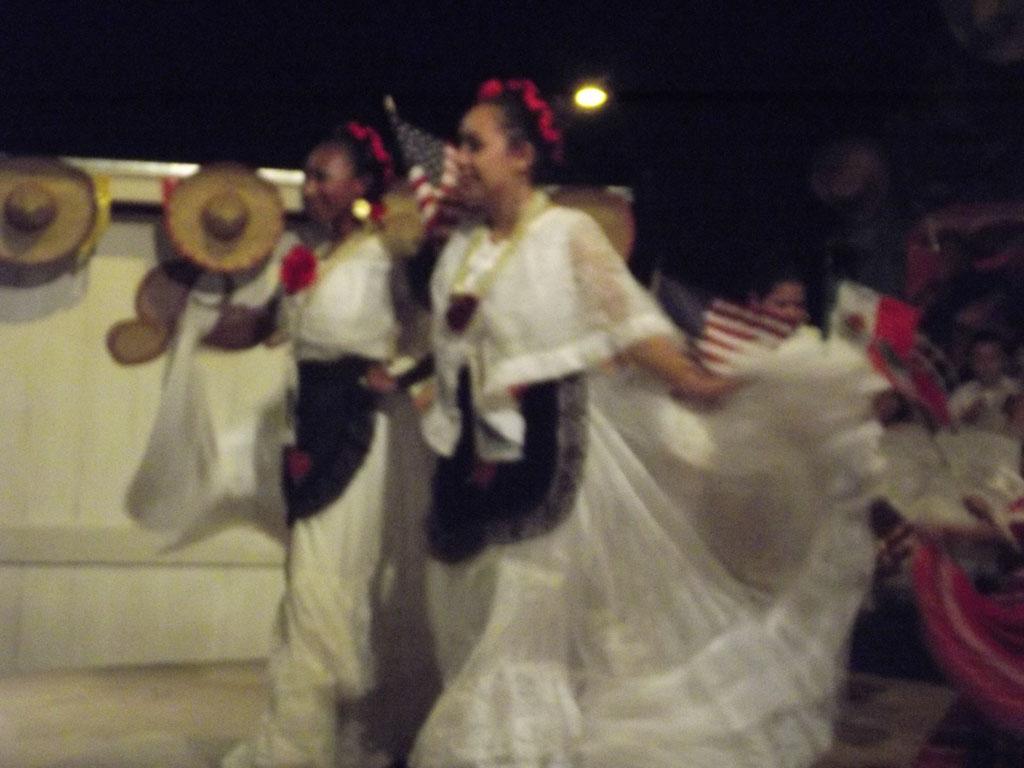 Superior-Fiestas-2013_224