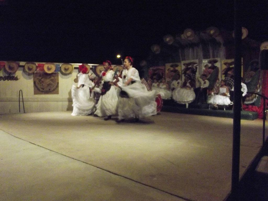 Superior-Fiestas-2013_225