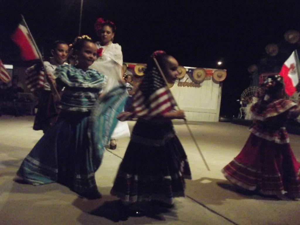 Superior-Fiestas-2013_227