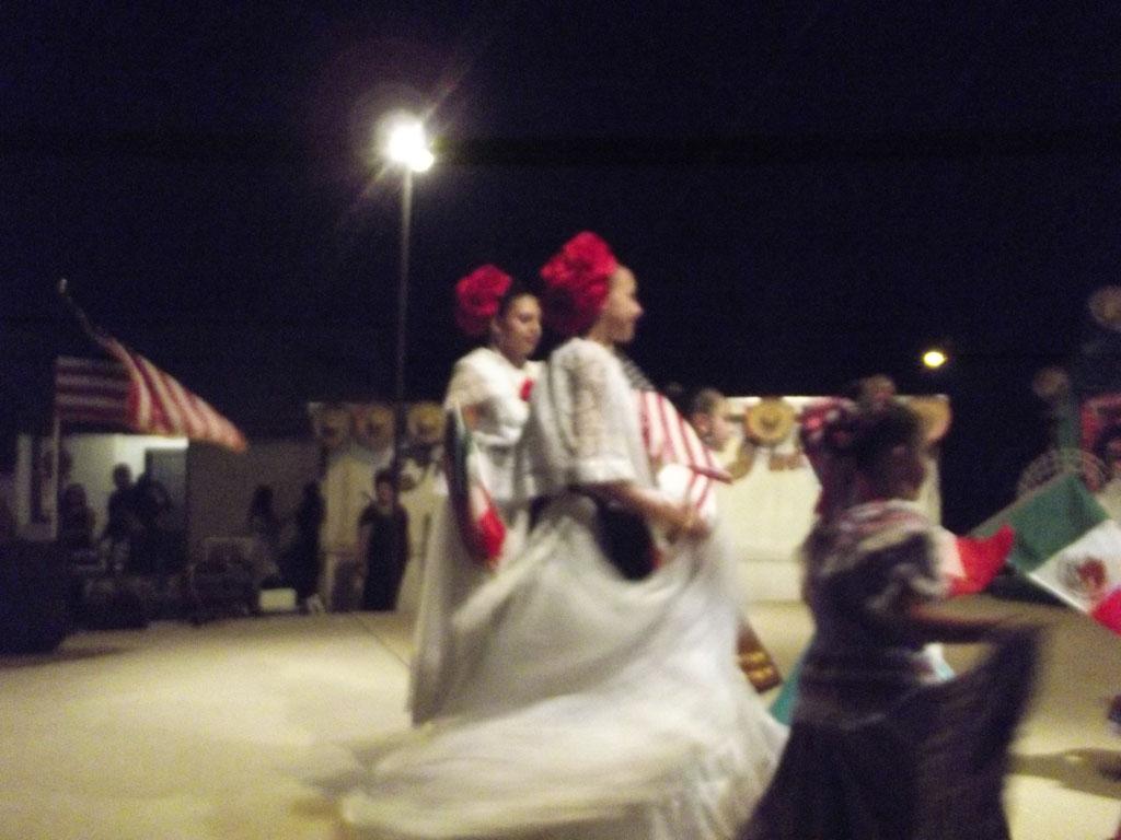 Superior-Fiestas-2013_230