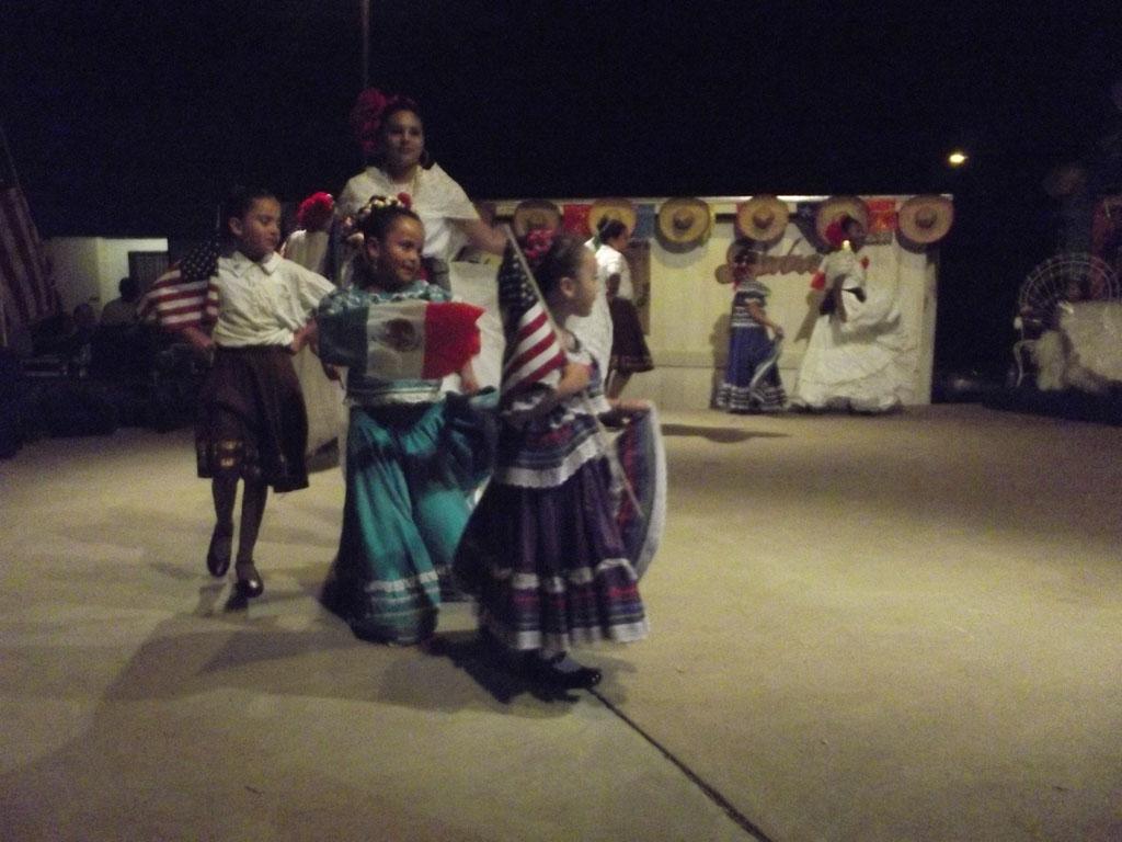 Superior-Fiestas-2013_231