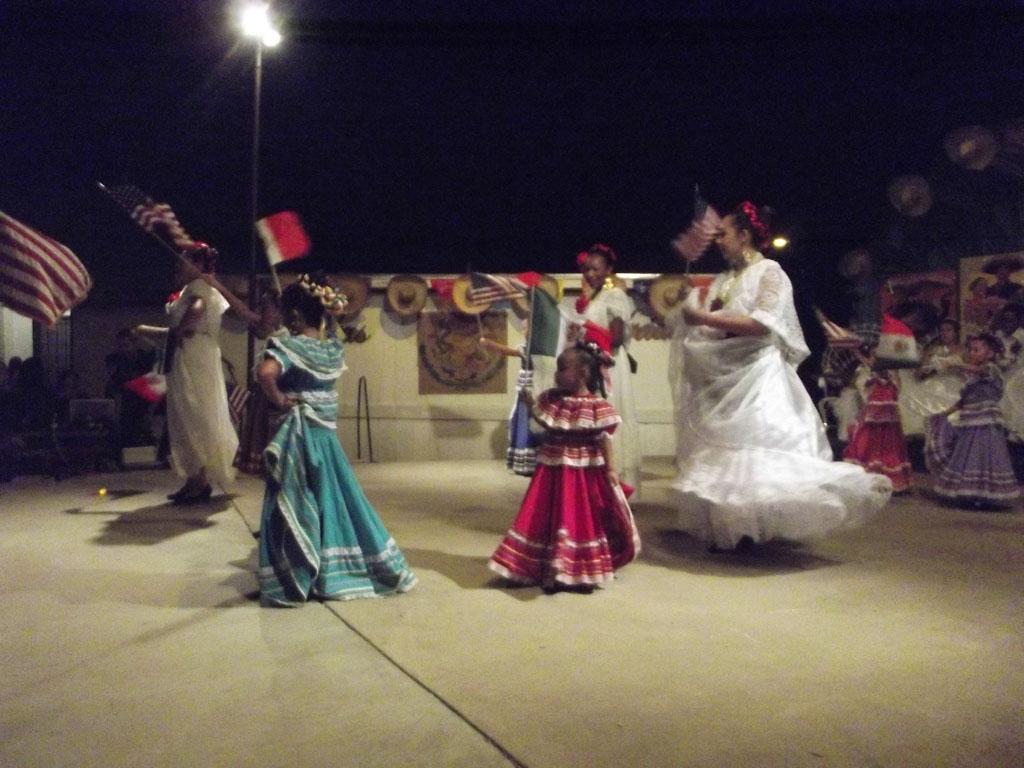 Superior-Fiestas-2013_236