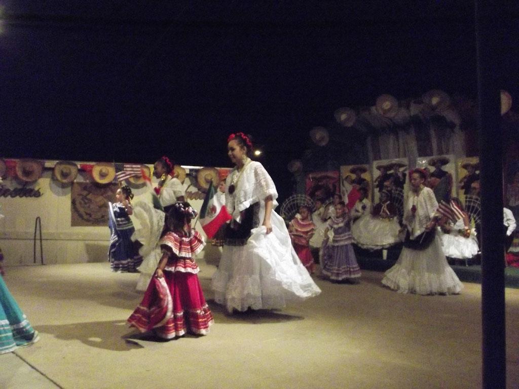 Superior-Fiestas-2013_237