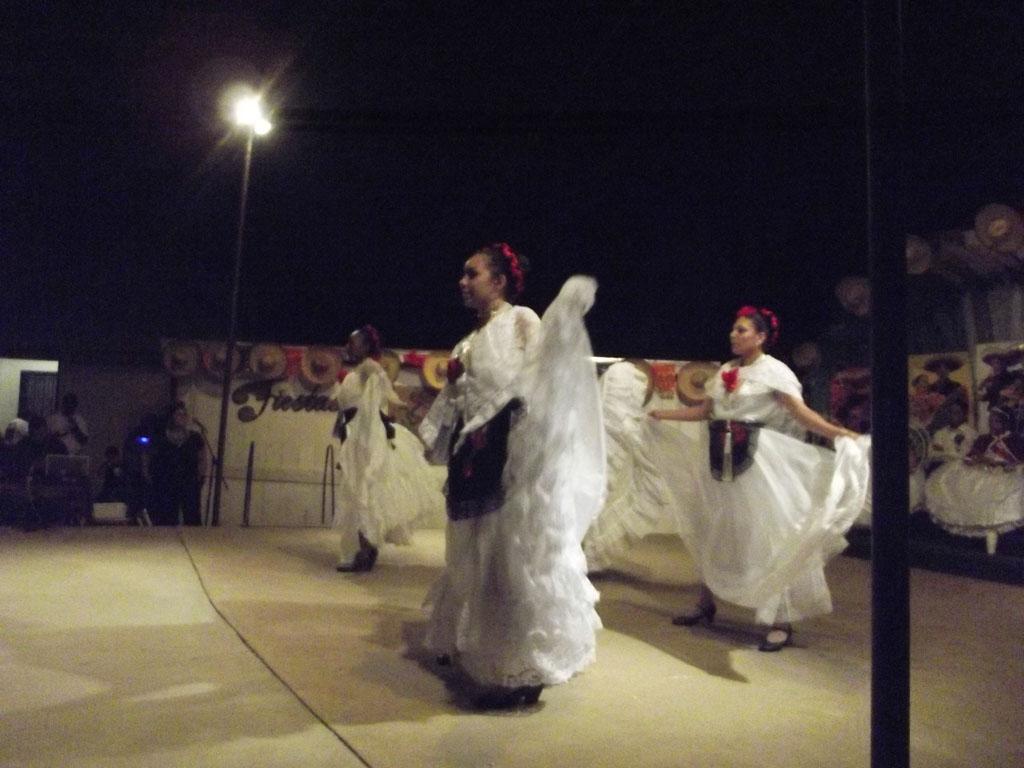 Superior-Fiestas-2013_238